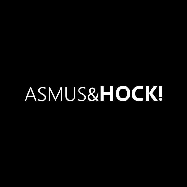 asmus & hock werbeagentur